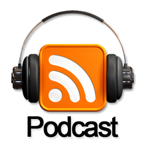 Yesterday USA Recommended Podcasts